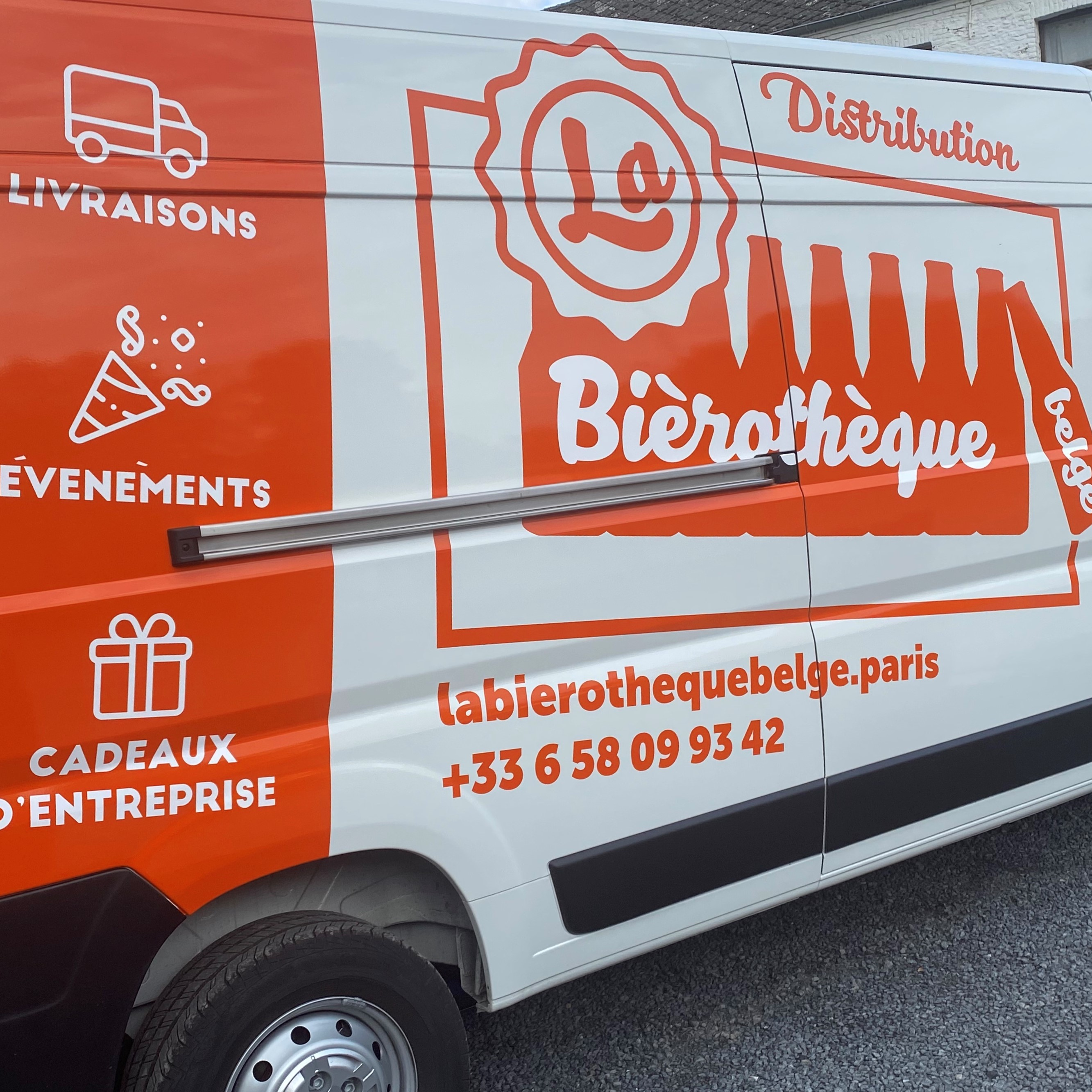 Bierotheque-belge-distribution